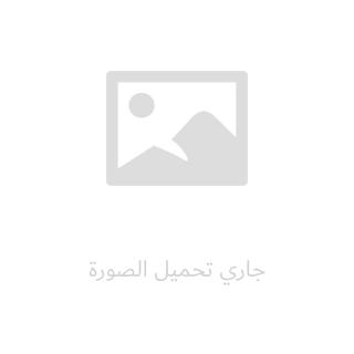 كفر ايربود سيفين و نخلة اليوم الوطني السعودي
